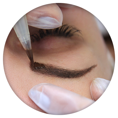 eyebrows400 Permanent Makeup and Cosmetics