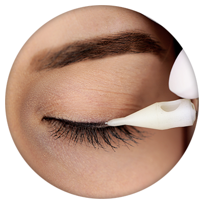 eyeliner400 Permanent Makeup and Cosmetics